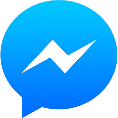 Play in Messenger